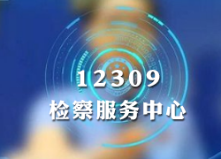 12309检察服务中心.png